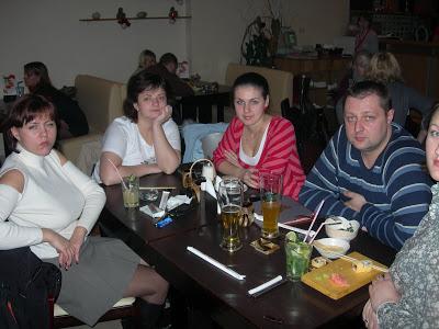 Фокусировка 2008-12-04