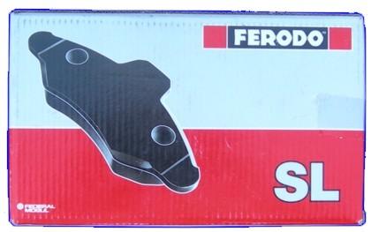 ferodo-fsl-1594-1