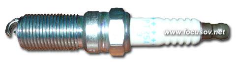 Свеча NGK PTR5A-13