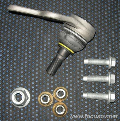 Шаровая опора ремкомплект для Форд Фокус